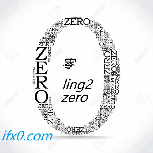 ling2-zero-HSK-3-words.png
