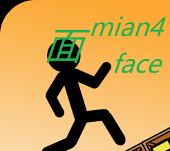 mian4-face-in-Chinese-HSK-3.png