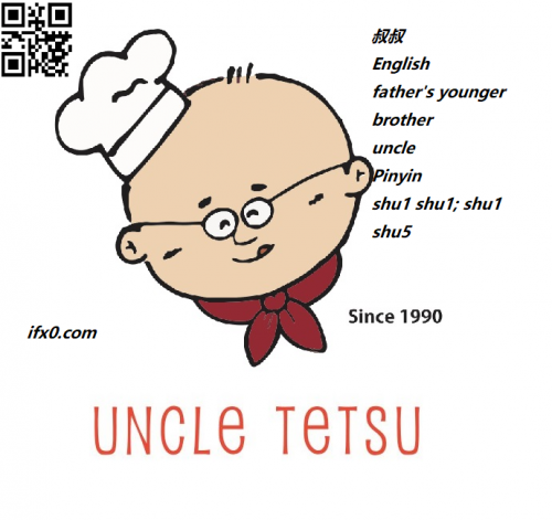 fathers-younger-brother-uncle-in-Chinese-shu1-shu1.png